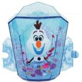 Set mini figurina Giochi Preziosi Olaf Whisper and Glow Frozen 2