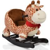 Balansoar Moni Giraffe