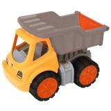 Camion basculant Big Power Worker Dumper {WWWWWproduct_manufacturerWWWWW}ZZZZZ]