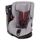 Husa pentru scaun auto Maxi Cosi Axiss cool grey