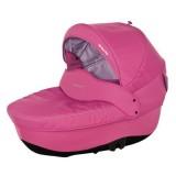 Landou Bebe Confort Windoo Plus dahlia pink