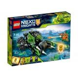 LEGO Twinfector (72002) {WWWWWproduct_manufacturerWWWWW}ZZZZZ]