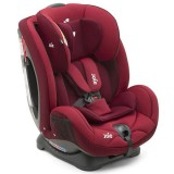 Scaun auto Joie Stages cherry