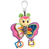 Jucarie Playgro Blossom Butterfly