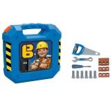Jucarie Smoby Trusa Bob Constructorul cu unelte {WWWWWproduct_manufacturerWWWWW}ZZZZZ]
