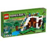 LEGO Baza de la Cascada (21134) {WWWWWproduct_manufacturerWWWWW}ZZZZZ]
