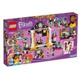 LEGO Friends Concursul de Talente al Andreei 41368