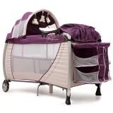 Patut Cangaroo Relax purple