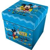 Taburet Star Mickey