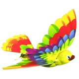 Jucarie Brainstorm Toys pasare zburatoare E2010 B39012282