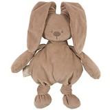 Jucarie plus Nattou Funny Bunny