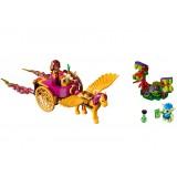 LEGO Azari si evadarea din padurea spiridusilor (41186) {WWWWWproduct_manufacturerWWWWW}ZZZZZ]