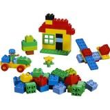 LEGO Duplo - Cutie Mare