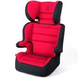 Scaun auto Babyauto Cubox rojo