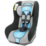 Scaun auto Nania Maxim pop blue