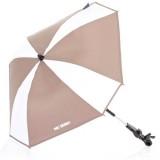 Umbreluta parasolara ABC Design Sunny pentru caruciorare Peanut