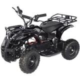 ATV Skutt S3600 black