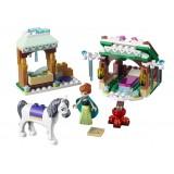 LEGO Anna si aventura ei in zapada (41147) {WWWWWproduct_manufacturerWWWWW}ZZZZZ]
