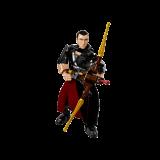 LEGO Chirrut Imwe™ (75524) {WWWWWproduct_manufacturerWWWWW}ZZZZZ]