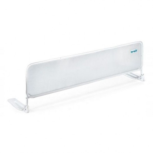 Margine de siguranta Brevi 150 cm