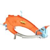 Pista de masini Hot Wheels by Mattel Drift Master Champion cu masinuta {WWWWWproduct_manufacturerWWWWW}ZZZZZ]