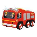 Masina de pompieri Dickie Toys Fireman Sam Non Fall Jupiter {WWWWWproduct_manufacturerWWWWW}ZZZZZ]