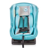 Scaun auto Chipolino Viaggio blue angel 2016