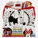 Gentuta Cife Color Me Mine Minnie Mouse