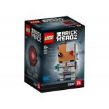 LEGO Cyborg (41601) {WWWWWproduct_manufacturerWWWWW}ZZZZZ]