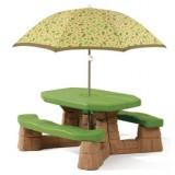Masa picnic cu umbrela Varianta Recolor {WWWWWproduct_manufacturerWWWWW}ZZZZZ]