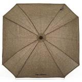 Umbreluta parasolara ABC Design Sunny pentru carucioare bean 2017