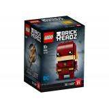 LEGO Flash (41598) {WWWWWproduct_manufacturerWWWWW}ZZZZZ]