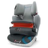 Scaun auto Concord Transformer XT Pro stone grey