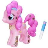 Set Hasbro My Little Pony Design a Pony Pinkie Pie
