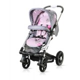 Carucior Chipolino Neva 2 in 1 2013 roseash