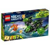 LEGO Bombardierul berserkerului (72003) {WWWWWproduct_manufacturerWWWWW}ZZZZZ]