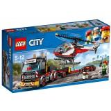 LEGO Transport de Incarcaturi grele (60183) {WWWWWproduct_manufacturerWWWWW}ZZZZZ]