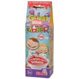Slime Simba Glibbi Slime Maker 50 g rosu {WWWWWproduct_manufacturerWWWWW}ZZZZZ]