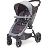 Carucior Caretero Four black