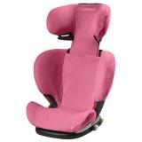 Husa pentru scaun auto Maxi Cosi Rodifix/Ferofix pink