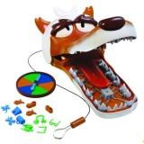 Joc interactiv Splash Toys Dinti de Lup