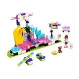 LEGO Campionatul Catelusilor (41300) {WWWWWproduct_manufacturerWWWWW}ZZZZZ]