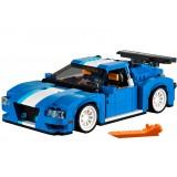 LEGO Masina pentru curse de raliu turbo (31070) {WWWWWproduct_manufacturerWWWWW}ZZZZZ]