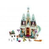 LEGO Petrecerea de la Castelul Arendelle (41068) {WWWWWproduct_manufacturerWWWWW}ZZZZZ]
