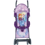 Carucior Disney Eurasia Frozen 31332