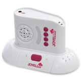 Interfon Joyello JL-975 walkie talkie
