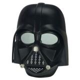 Masca electronica Hasbro Star Wars Tip 1