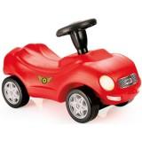 Masinuta BabyGo Racer red