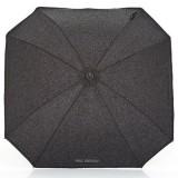 Umbreluta parasolara ABC Design Sunny pentru carucioare street 2017