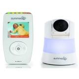 Videointerfon Summer Infant Digital Sure Sight 2.0